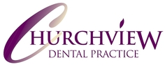 Churchview Dental Practice